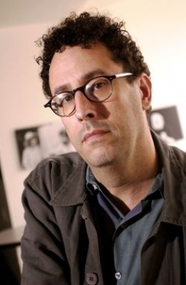 Caption: Tony Kushner
