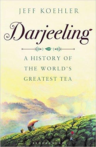Darjeeling_small