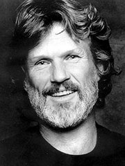 Kriskristofferson_medium
