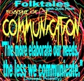 Ft_weekly-prx___fb_communication_verse_small