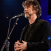 Caption: Neil Gaiman, Credit: Mark Arrigo