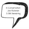 Joe_and_bill_siemering_thumbnail_small