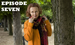 Caption: Composer Kaija Saariaho, Credit: Priska Ketterer