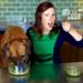 Caption: Lucy Postins, The Honest Kitchen