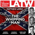 The-whipping-man__small__small