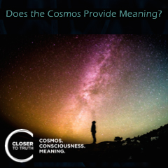 Cosmosprovidemeaning_small