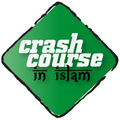 Crashcoursepodcast_small