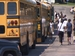 Caption: Students in Nashville, Tenn., have several options in choosing schools. , Credit: LaTonya Turner, WNPT