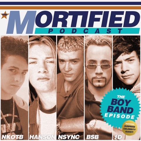 Mortifiedboybandsrev2_copy_small