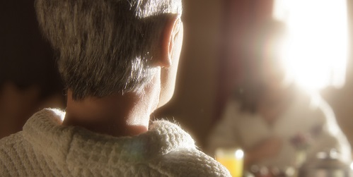 Caption: Anomalisa