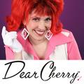 Dear_cherry_small