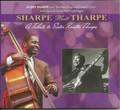 Sharpe_small