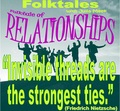 Ft_weekly-prx___fb_relationships_verse_small