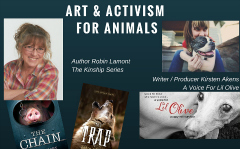Art_and_activism_for_animals_small