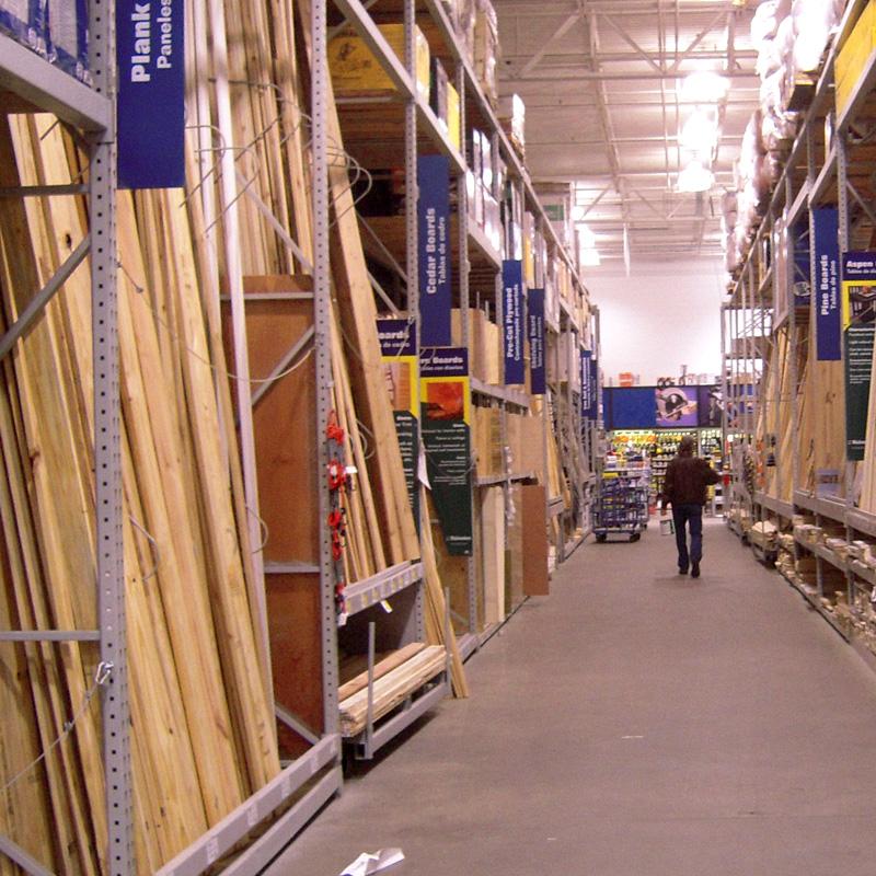 10_lumber_store_sq_small