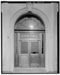 Caption: Wilmington City Hall, New Hanover County, NC , Credit: Library of Congress