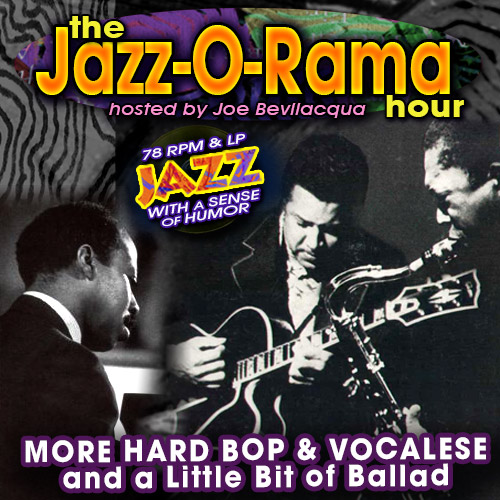 060-jazz-o-rama--prx-series-morehardbob_small