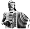 Accordion_small