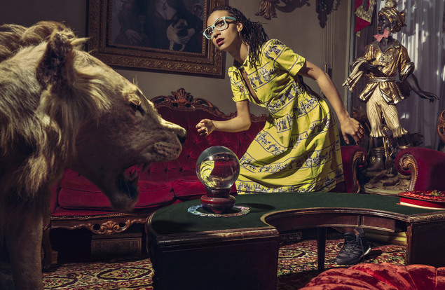 Esperanza_spalding_taxidermy_image_photo_credit_holly_andres__1__small