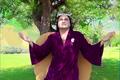 Shah_wings_small