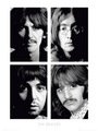 Whitealbumthebeatles_small