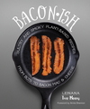 Cover_baconish_lores_small