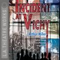 Incident-at-vichy__medium__small