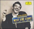 Leonard-bernstein-quotes-west-side-story_small