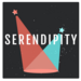 Caption: Serendipity Logo, Credit: Courtesy The Sarah Awards
