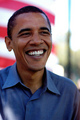Obamabigolsmile_small