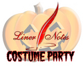 Costumeparty2_small