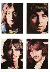 beatles white album. The White Album Listening Party: Revisiting The Beatles#39; Top-Seller (2-Hour