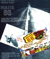 Route66poster_small