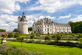 Frenchcastle_small