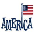 America_small