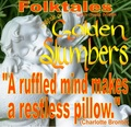 Ft_weekly-prx___fb_golden_slumbers_verse_small