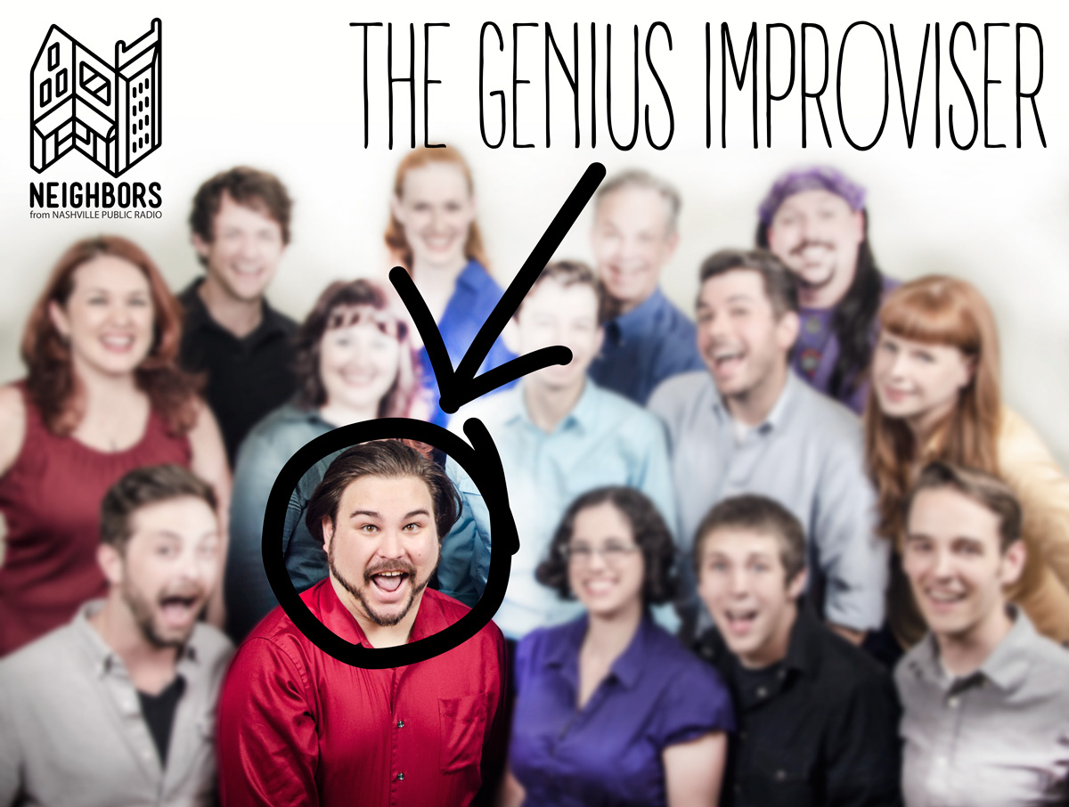 Genius-improviser-2_small