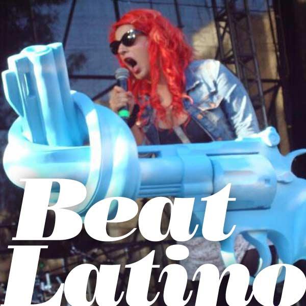 Beatlatino-mas-musica-menos-balas_small