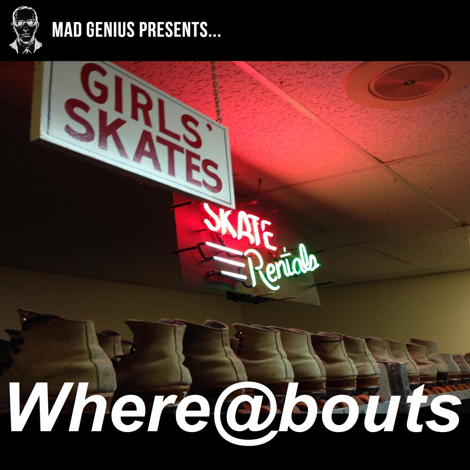 Where_bouts_-_the_magic_skates_cover_small
