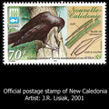 New-caledonian-crow-stamp-tools-285_small