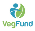 Vegfund_logo_small