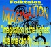 Caption: WBOI's Folktale of Imagination, Credit: Julia Meek