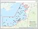 Caption: Boundaries for Oswego's proposed marine sanctuary