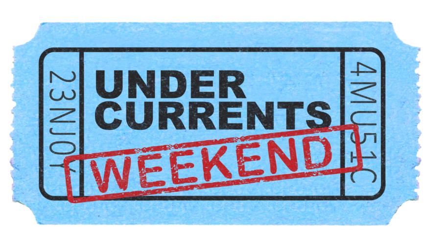 Ucw_ticket_logo_small