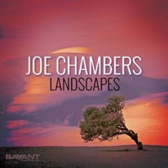 Joechambers_small