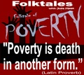 Ft_weekly-fb___prx_poverty_verse_small