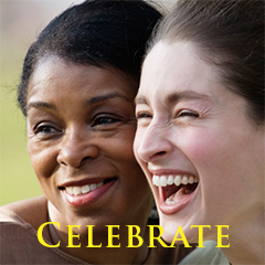 Celebrate_small