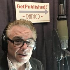 Caption: Host Gerald Everett Jones, Credit: La Puerta Productions