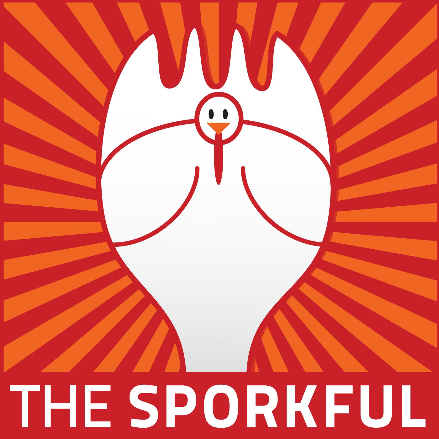 Sporkful_turkey_thanksgiving_logo_1400x1400-2_small