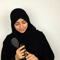 Majd_microphone_2_square_small